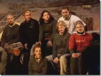 Australian Survivor S01E01_0004
