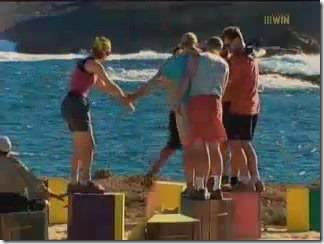 Australian Survivor S01E02_0001