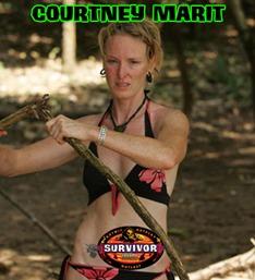 CourtneyMaritWebCard