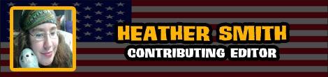 HeatherShortFooter