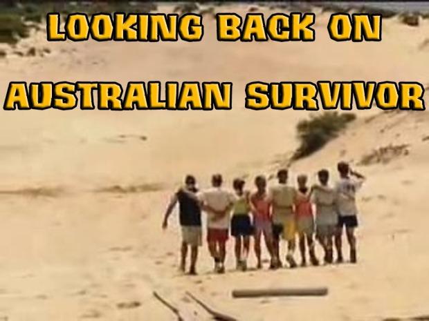LookingBackonAustralianSurvivor.jpg