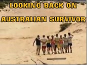 lookingbackonaustraliansurvivor_thumb1
