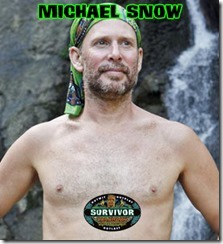 MichaelSnowWebCard