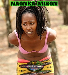 NaOnkaMixonWebCard