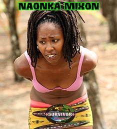 NaOnkaMixonWebCard.jpg