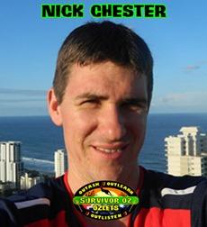 NickChesterWebCard