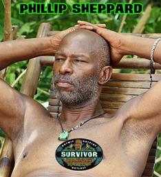 PhillipSheppardCaramoan