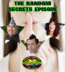 RandomSecretsEpisode