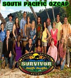 SouthPacificOzcapWebCard