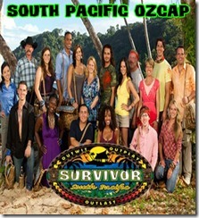 SouthPacificOzcapWebCard