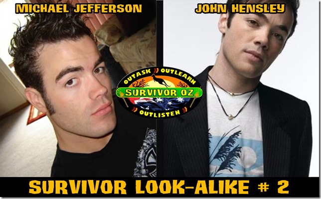 SurvivorLookAlike2_MichaelJeffersonJohnHensleyi