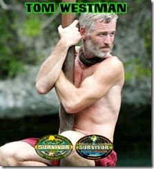TomWestmanWebCard