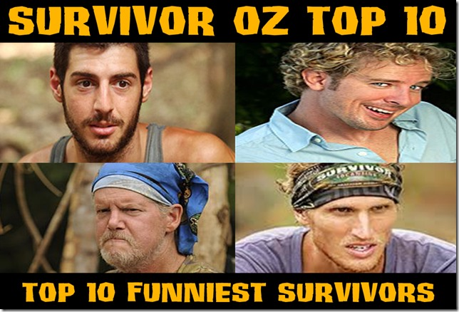 Top10FunniestContestants
