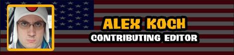 AlexKochFooter