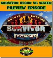 BloodVsWaterPreviewEpisodeWebCard
