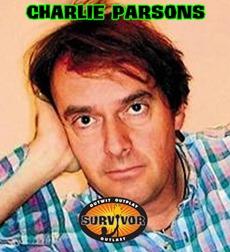 CharlieParsonsWebCard
