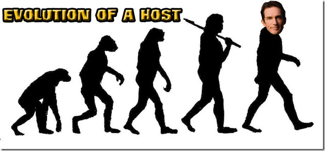 EvolutionOfAHost