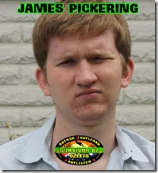 JamesPickeringWebCard