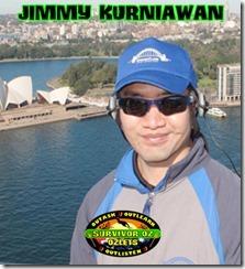 JimmyKurniawanWebCard