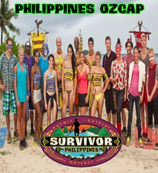 PhilippinesOzcapWebCard