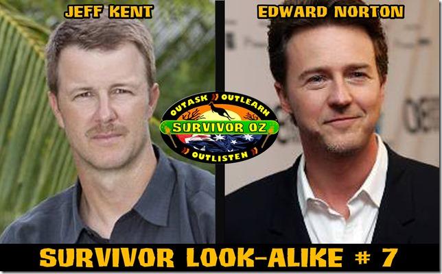 SurvivorLookAlike7_JeffKentEdwardNorton