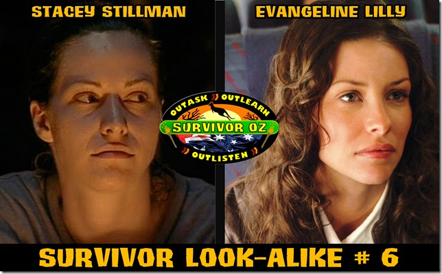SurvivorLookAlike_StaceyStillmanEvangelineLilly