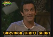 survivorthriftshop_thumb1