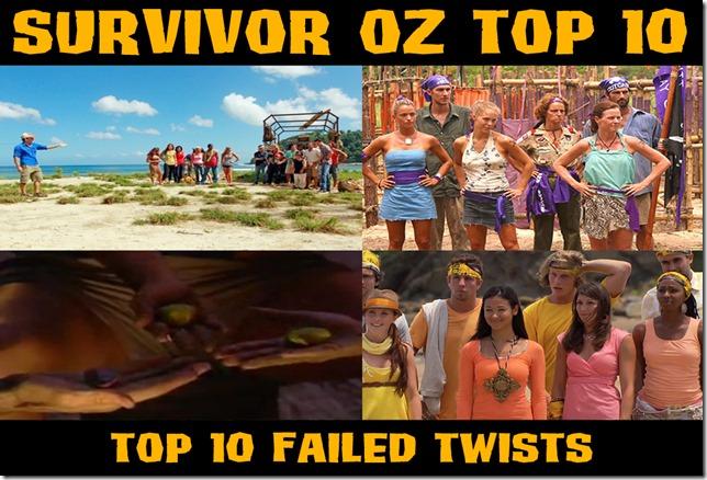 Top10FailedTwists