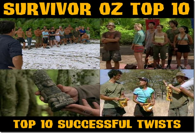TopSuccessfulTwists