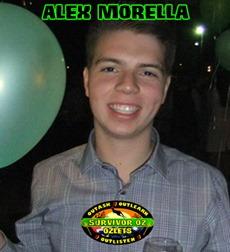 AlexMorellaWebCard