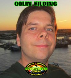 ColinHildingWebCard