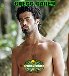 GreggCareyWebCard