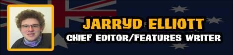 JarrydElliottFooter