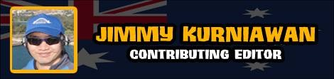 JimmyKurniawanFooter