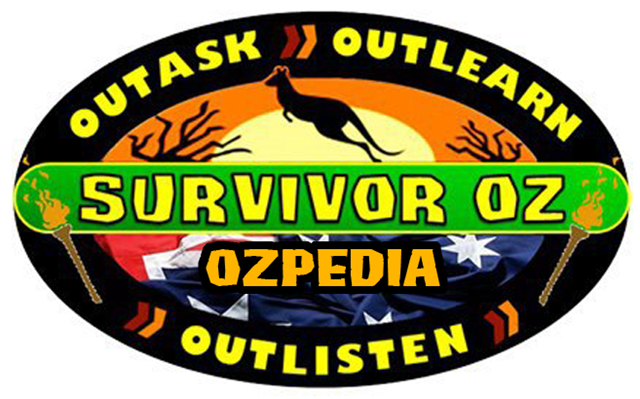 Ozpedia Graphic