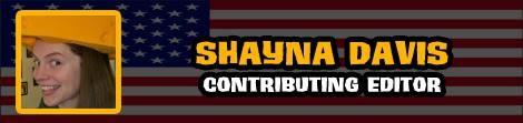 ShaynaDavisFooter