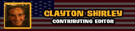 ClaytonShirleyFooter