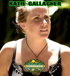 KatieGallagherWebCard