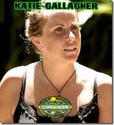 KatieGallagherWebCard_thumb.jpg