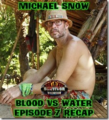 MichaelSnowBvWRecap