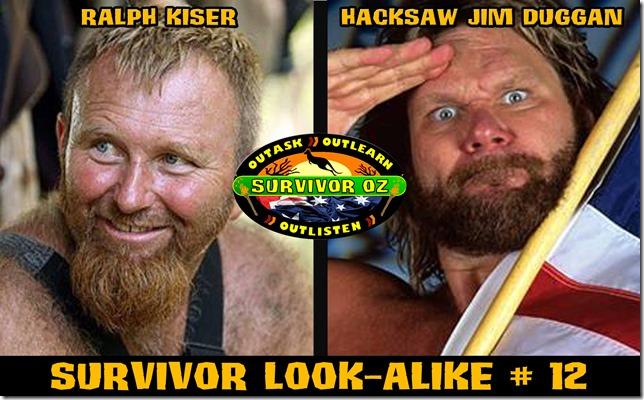 SurvivorLookAlike12_RalphKiserHacksawJimDuggan
