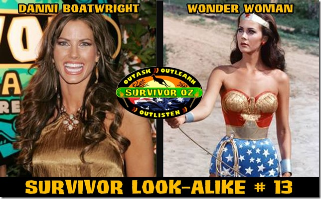 SurvivorLookAlike13_DanniBoatwrightWonderWoman