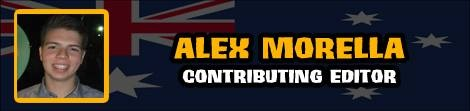 AlexMorellaFooter