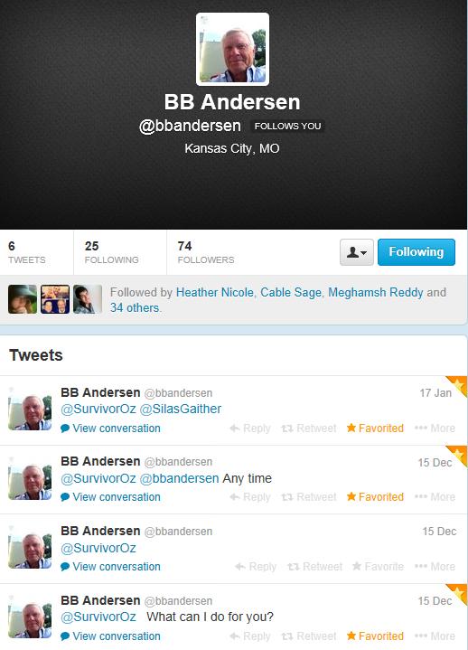 BBTwitter