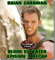 BrianCorridanBvWWebCard