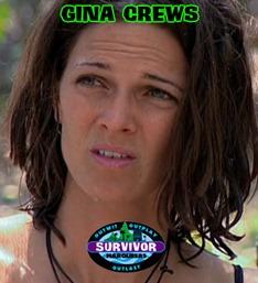 GinaCrewsWebCard