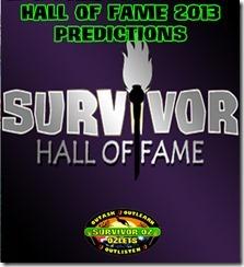 HallOfFame2013Predictions