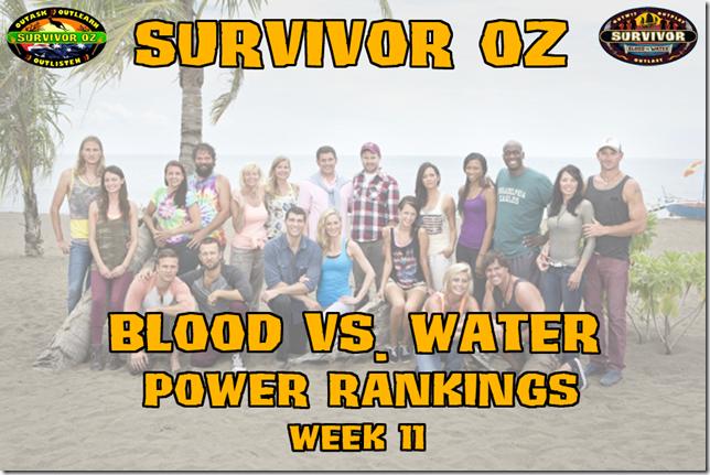 Power Rankings Wk11 Graphic