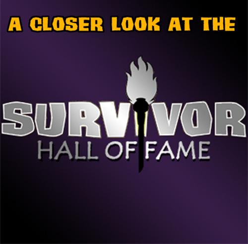SurvivorHoFGraphic
