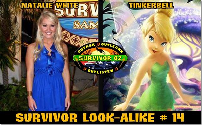 SurvivorLookAlike14_NatalieWhiteTinkerbell